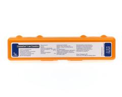 ГлюкаГен 1мг ГипоКит порошок для инъекций 1мг