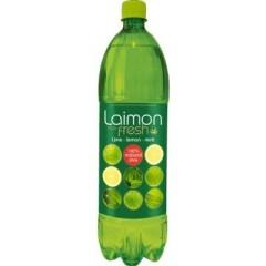 Лаймон фреш напиток 1л