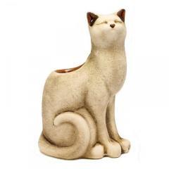 Аромалампа Кошка