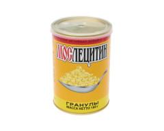 Мослецитин гранулы 180г