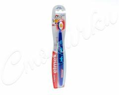 Элмекс зубная щетка для детей