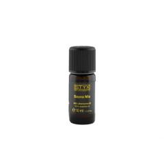 Стикс смесь эфирных масел Сауна 10мл (568)