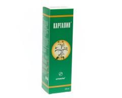 Карталин крем 100мл