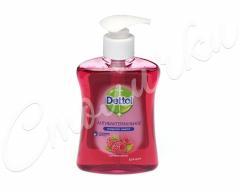 Деттол мыло жидкое антибакт. гранат/малина восст. 250мл