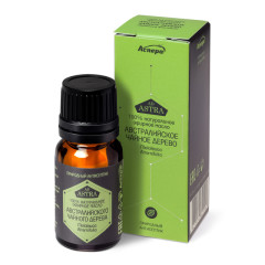 Аспера Природный антисептик масло косм. чайн.дерево 5мл