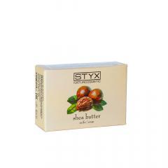 Стикс мыло Ши 100г (18022)