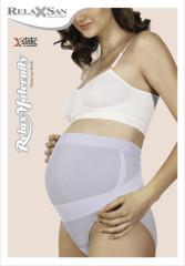 Релаксан бандаж Maternity д/род. 5150 р.S серебр.