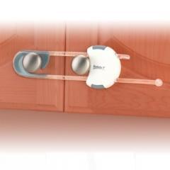 Сафети блокиратор открывания распашной дверцы 39096760