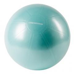 Интенсор мяч гимнаст. 75см M102