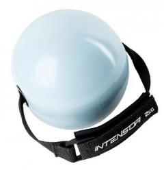 Интенсор мяч набивной мягкий 2кг M113