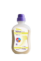 Нутризон Эдванст пептисорб смесь жидкая 500мл
