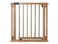 Сафети барьер в дверн.проем 73-80см 24040100