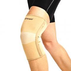 Орлетт Бандаж для коленного сустава MKN-103 (M)