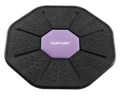 Тунтури доска балансировочная Fun balance board 11TUSFU03