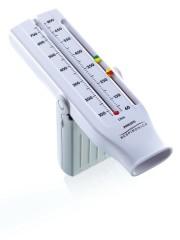 Пикфлоуметр для взрослых