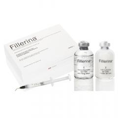 Филлерина набор ур.3 филлер+крем