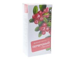 Алтай фиточай №4 Почечный (брусника) 2г №20