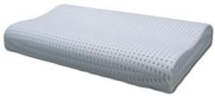 Релаксан подушка ортопедические анатом. (6200)