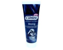 Контекс гель-смазка Strong (регенерир.) 30мл