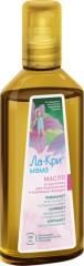 Ла-Кри Мама масло для тела против растяжек 200мл