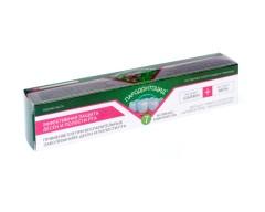 Пародонтоцид зубная паста 50мл