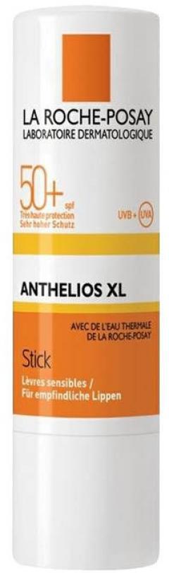 Ля рош позе Антгелиос XL стик д/чувств.зон SPF50+ 9г