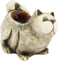 Аромалампа Кот