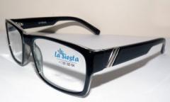 Очки корригирующие La Siesta LS1406 -3,5