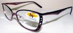 Очки корригирующие BuenaVista BV038 +3,5