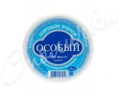 Аванта зубной порошок Особый 140см3