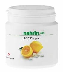 Нарин АСЕ таблетки 1,5г №50