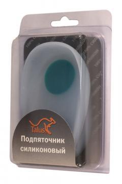 Талус Подпяточник силиконовый 33C р.2
