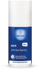 Веледа дезодорант-ролик для мужчин 50мл 9522