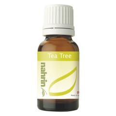 Нарин масло эф. Чайное дерево 15мл