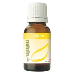 Нарин масло эф. Лимон 15мл