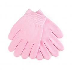 Эхо перчатки гелевые увлажняющий пара №1
