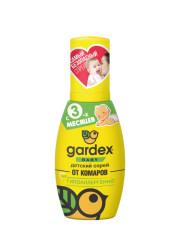 Гардекс Беби спрей от комаров 75мл