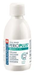 Курапрокс ополаск.д/пол.рта Перио Плюс Баланс 0,05% хлоргексидин 200мл