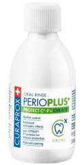 Курапрокс ополаск.д/пол.рта Перио Плюс Протект 0,12% хлоргексидин 200мл