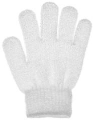 Бьюти Формат мочалка-перчатка нейлоновая арт.45087-7879