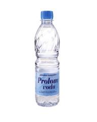 Вода минеральная Пролом 0,5л