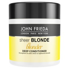 Джон Фрида маска для волос Шир Блонд восст. д/окраш.волос 250мл