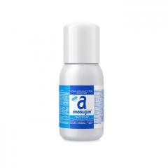 Анавидин-экспроф дез. средство 100мл