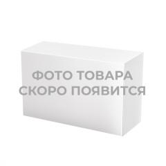 Орлетт Бандаж д/колен. сустава согрев. (ребра жестк.) SKN-103(M) (L)