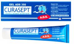 Курасепт з/гель 0,5% хлоргексидин 30мл ADS350