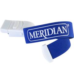 """Жгут кровоост. веноз. пластмас. застеж. """"Меридиан"""""""