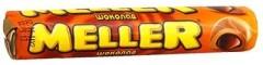 Меллер ирис Шоколадный 38г