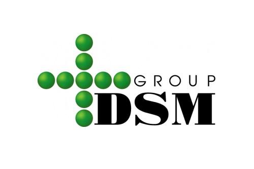 8-е место в рейтинге DSM в первом квартале 2016 г.