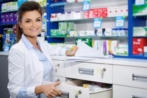 8-е место в рейтинге RNC Pharma по итогам 2016 года